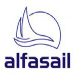 alfasail