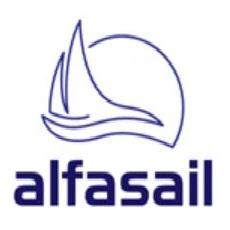 alfasail_logo_HandelGothic_230-230